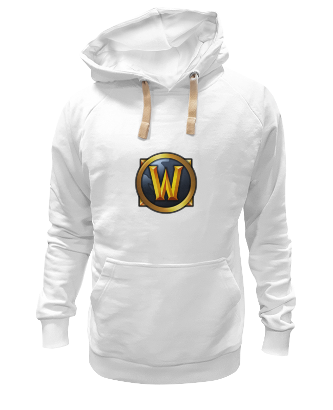 Толстовка Wearcraft Premium унисекс Printio World of warcraft толстовка wearcraft premium унисекс printio blizzard