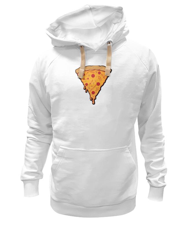 Printio Пицца толстовка wearcraft premium унисекс printio пицца на море
