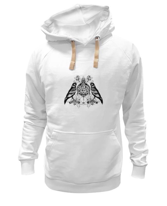 Толстовка Wearcraft Premium унисекс Printio Black crowes толстовка wearcraft premium унисекс printio рок н рол