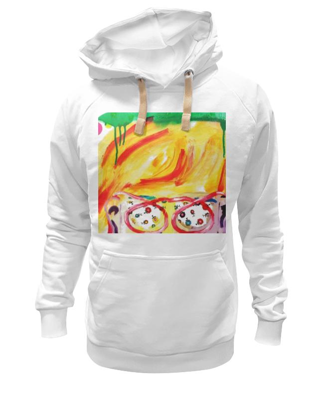 Printio Гранджевое лето ))))))))))))))) футболка wearcraft premium printio летняя
