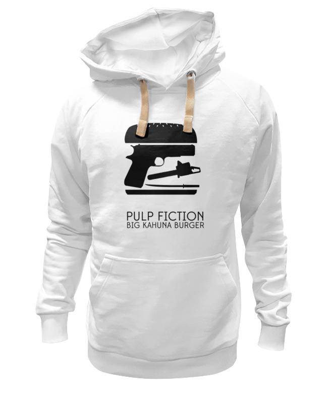 Printio Криминальное чтиво (pulp fiction) толстовка wearcraft premium унисекс printio криминальное чтиво pulp fiction