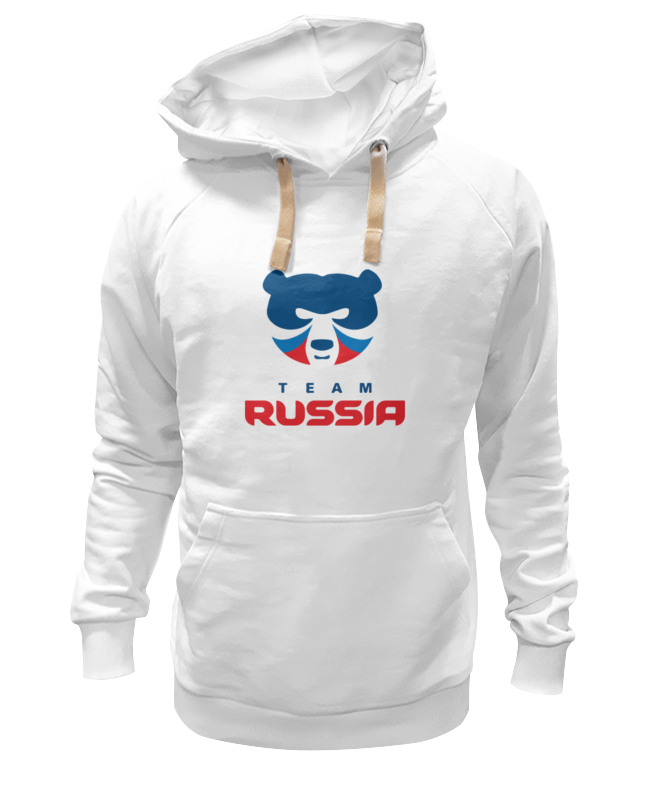 Printio Russia team одежда wrestling team russia