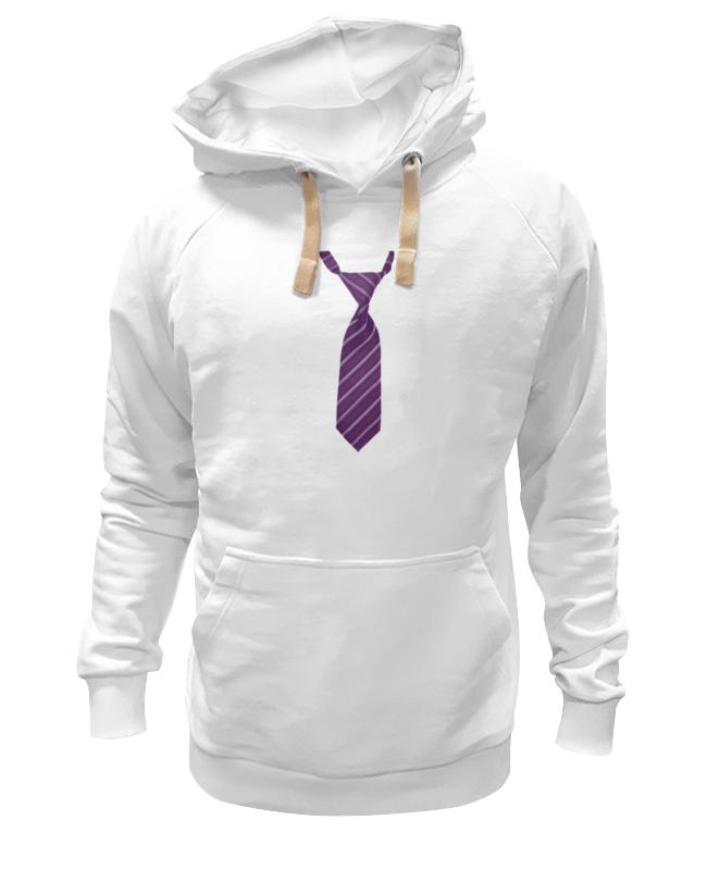 Printio С галстуком printio конверт с галстуком
