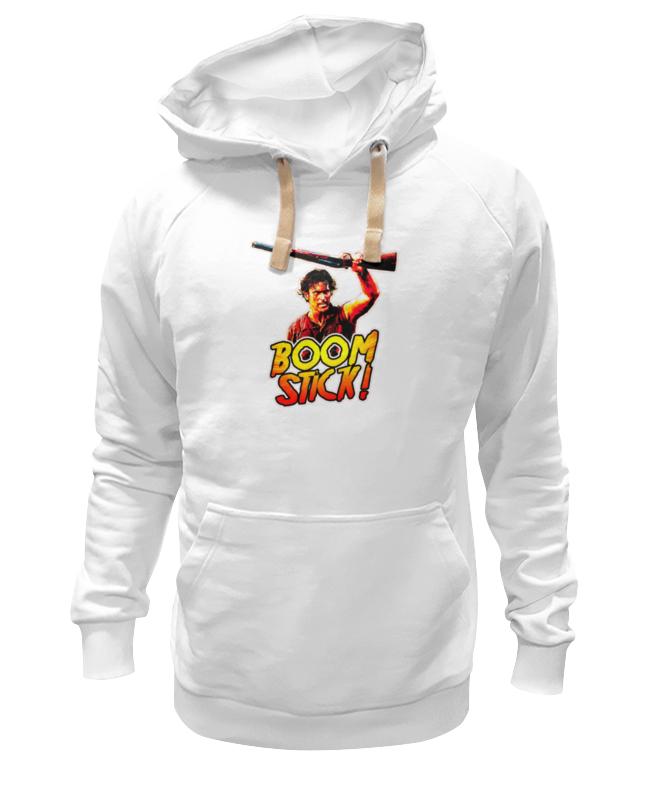 Printio Boom stick футболка wearcraft premium slim fit printio boom stick