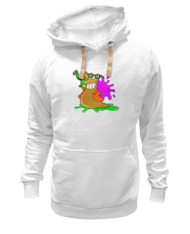 Printio Слерм (футурама) детская футболка классическая унисекс printio слерм футурама