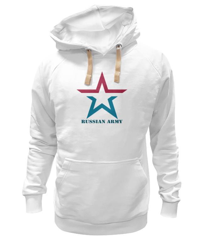 Толстовка Wearcraft Premium унисекс Printio russian army футболка wearcraft premium printio russian hockey 2018 x