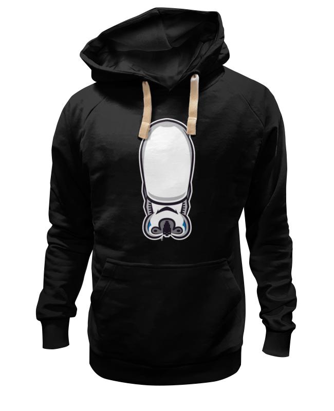 Толстовка Wearcraft Premium унисекс Printio Чужой (alien) толстовка wearcraft premium унисекс printio чужой