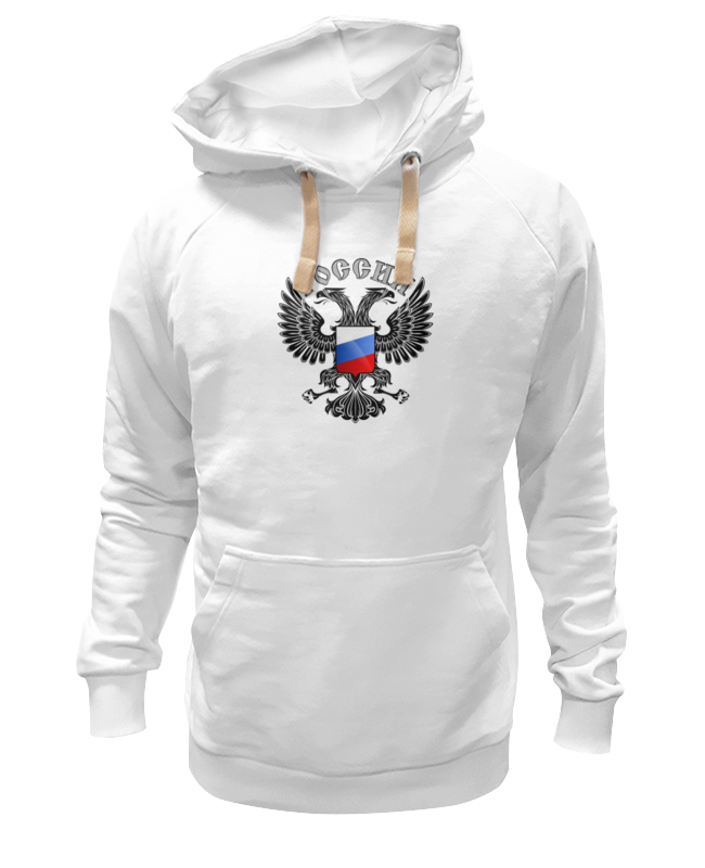 Printio Россия цены