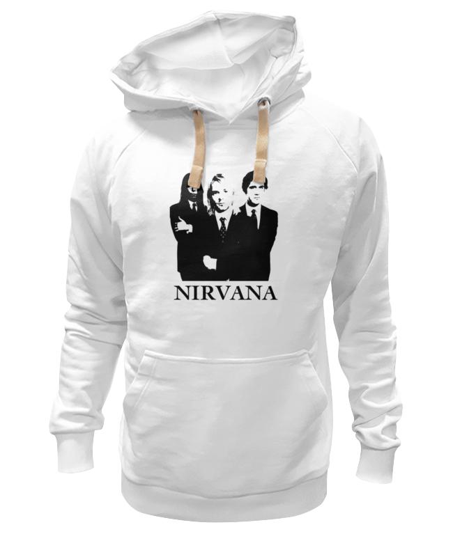 Printio Nirvana цены
