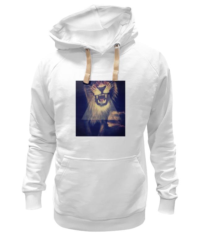 Printio Swag тигра