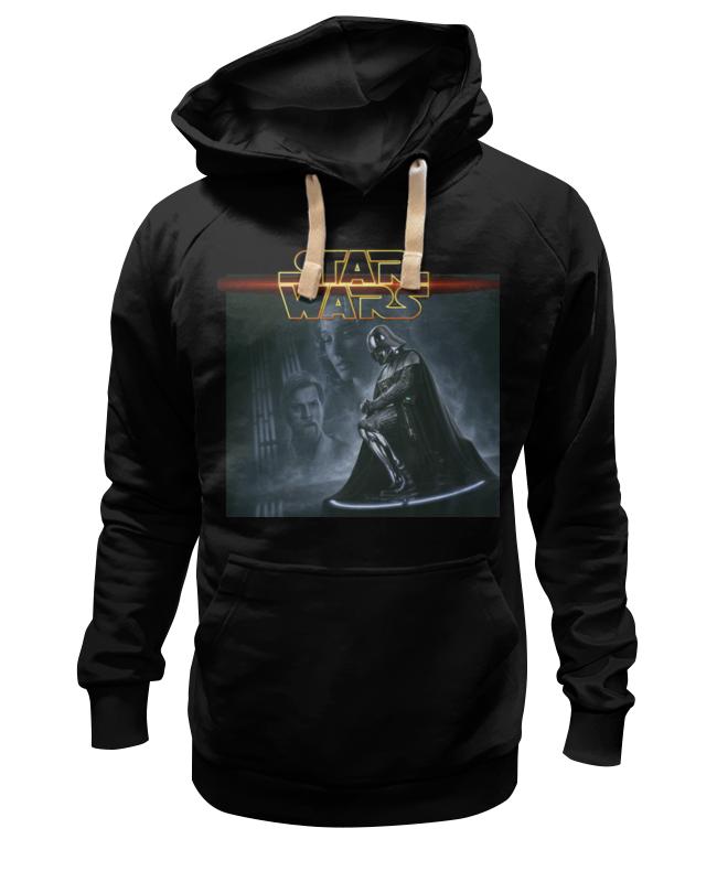 Толстовка Wearcraft Premium унисекс Printio Star wars толстовка wearcraft premium унисекс printio it s a trap star wars