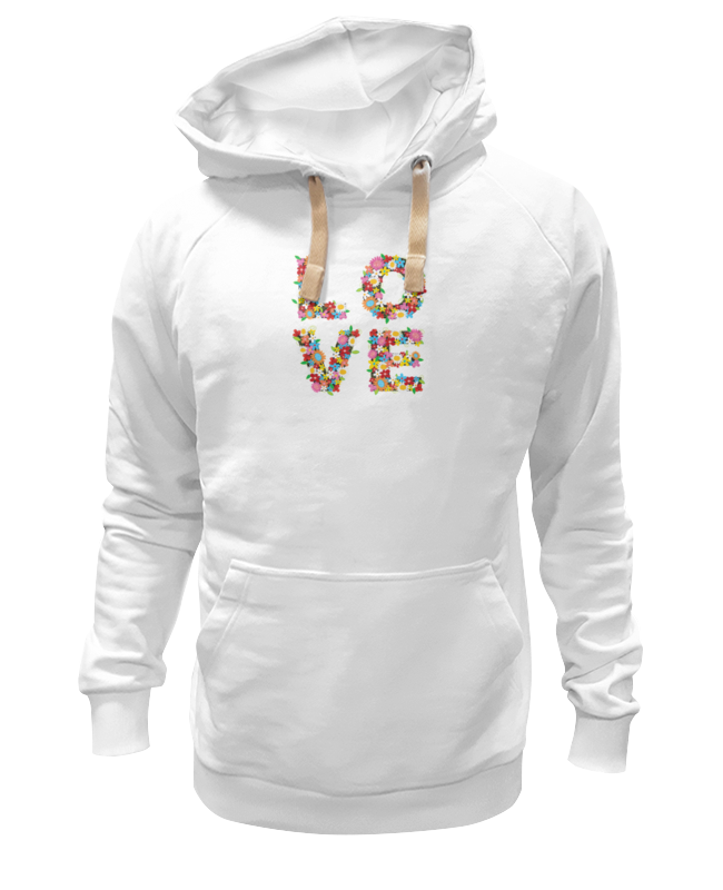 Printio Love цена 2017