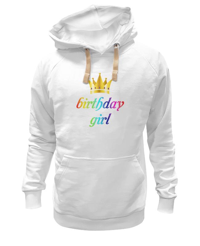 Printio Birthday girl все цены