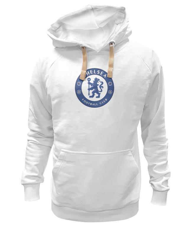 Printio Chelsea fc adidas adidas fc chelsea