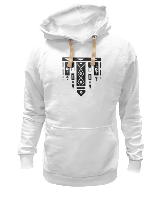 Толстовка Wearcraft Premium унисекс Printio Геометрия костюмы для дома и отдыха pastilla костюм для дома сорренто 2 xxl
