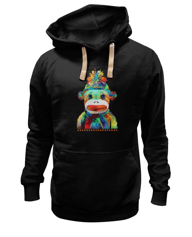Printio Обезьяна. символ 2016 года футболка wearcraft premium printio обезьяна символ нового 2016 года