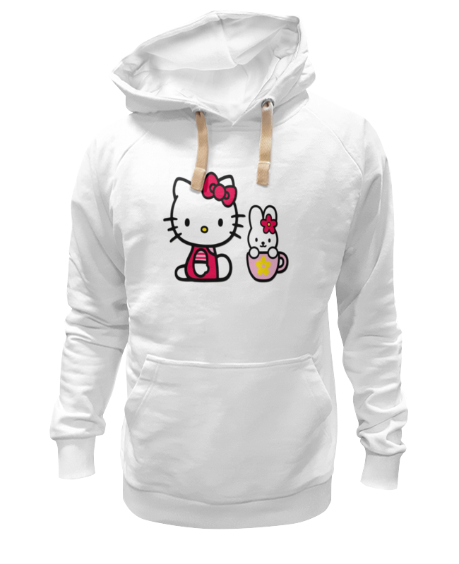 Printio Кошка кити.игрушка. мульт. kitty. цены онлайн