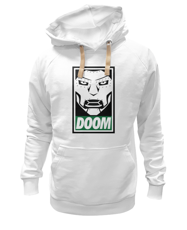 Толстовка Wearcraft Premium унисекс Printio Доктор дум (doctor doom) 6700 6700zz 6700rs 6700 2z 6700z 6700 2rs zz rs rz 2rz deep groove ball bearings 10 x 15 x 4mm high quality