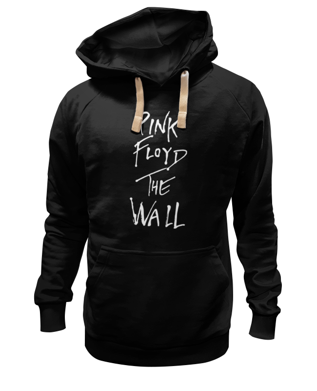 Толстовка Wearcraft Premium унисекс Printio Pink floyd, the wall family wall quote removable wall stickers home decal art mural
