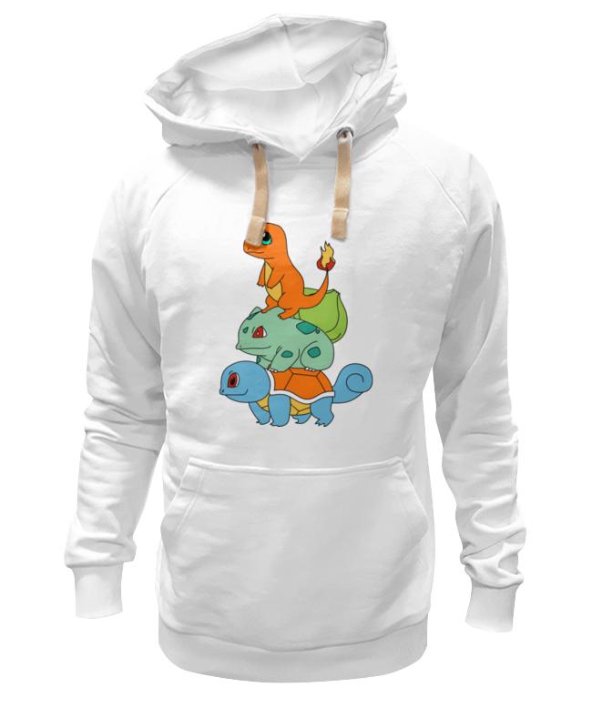 Printio Покемоны ( pokemon ) цена