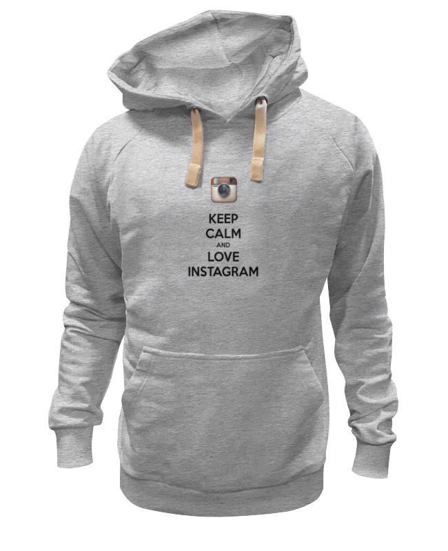 Printio Instagram футболка wearcraft premium printio instagram
