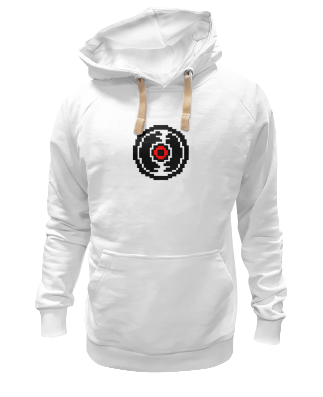 Толстовка Wearcraft Premium унисекс Printio Дэйв страйдер homestuck футболка wearcraft premium slim fit printio дэйв страйдер homestuck
