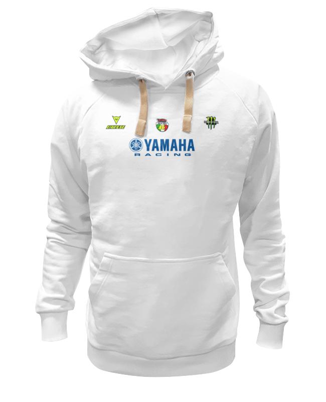 Printio Yamaha racing yamaha 01v96i