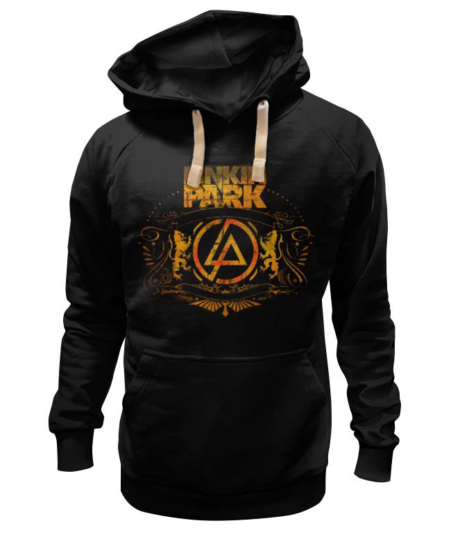 Printio Linkin park цена