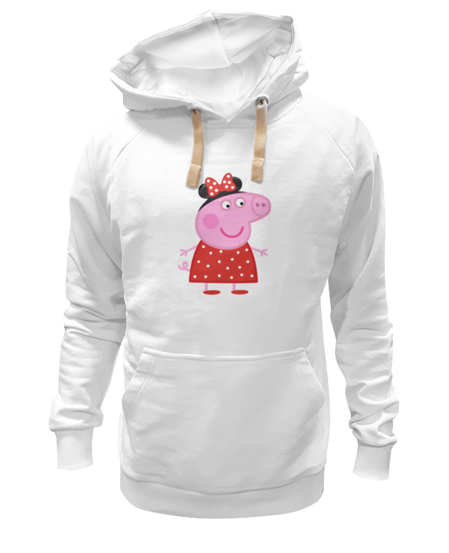 Фото - Printio Peppa pig футболка wearcraft premium printio peppa pig