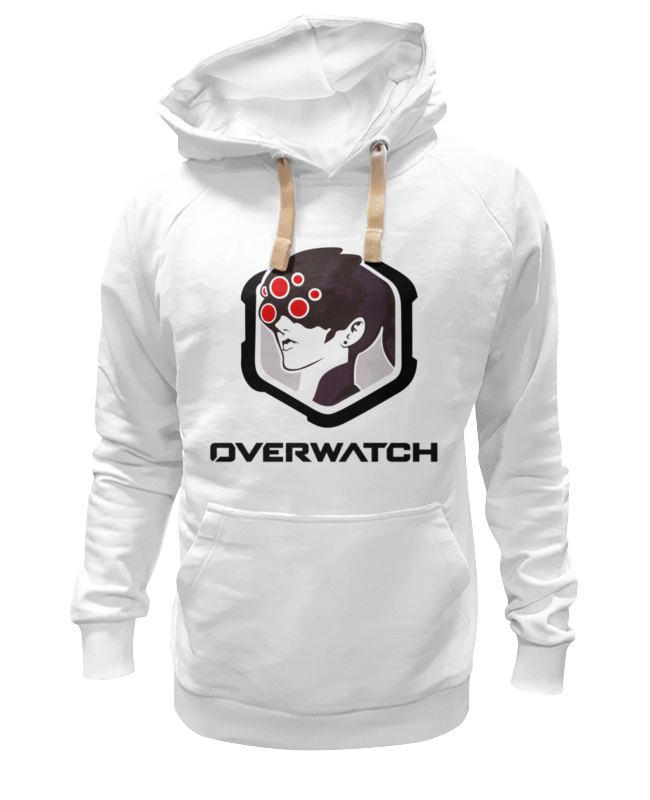 Толстовка Wearcraft Premium унисекс Printio Overwatch widowmaker толстовка wearcraft premium унисекс printio blizzard