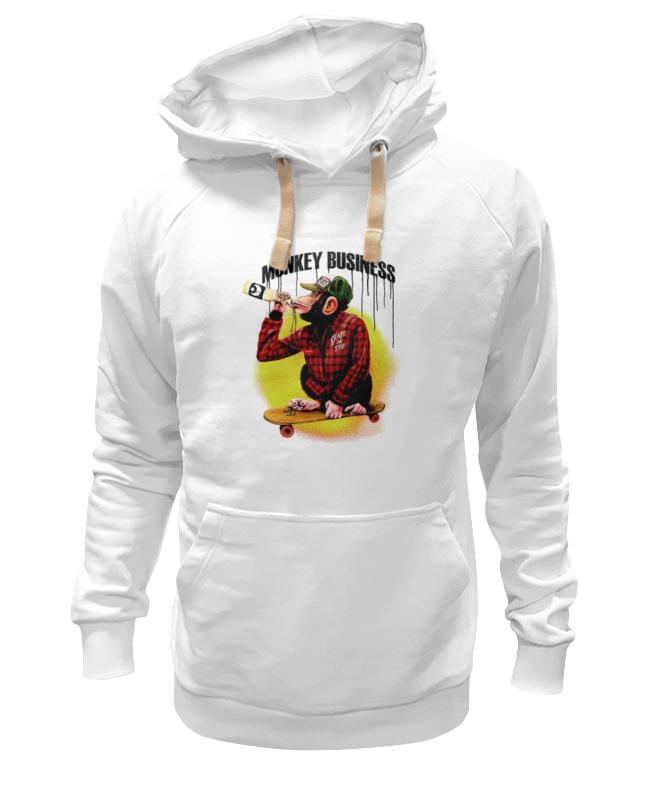 Printio Monkey (обезьяна) цена