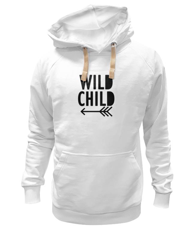 Printio Wild child недорого