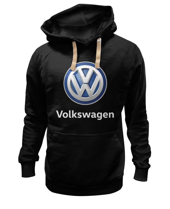 цена Printio Volkswagen в интернет-магазинах