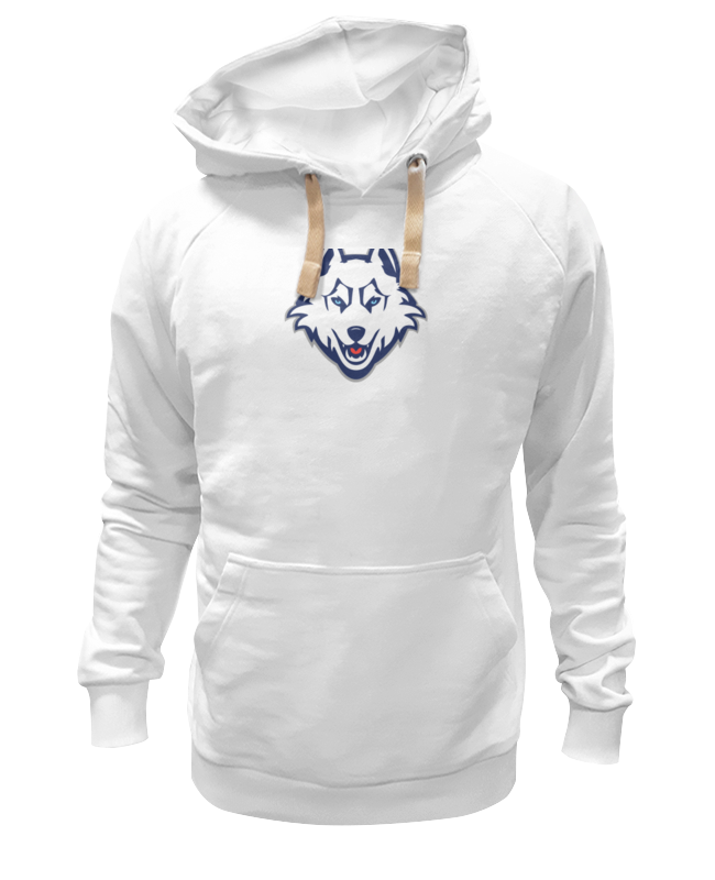 Толстовка Wearcraft Premium унисекс Printio Волк (wolf) толстовка wearcraft premium унисекс printio lone wolf