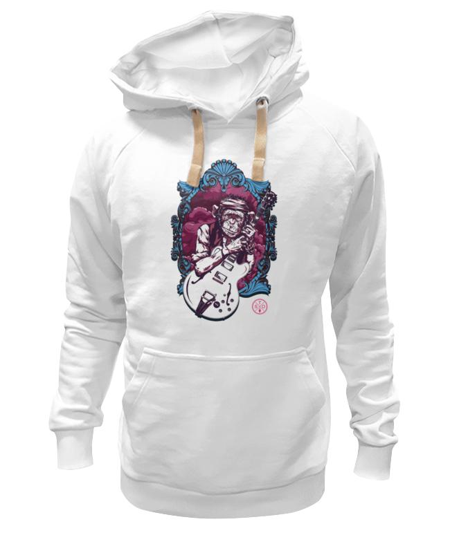 Printio Кит ричардс футболка wearcraft premium printio three apes