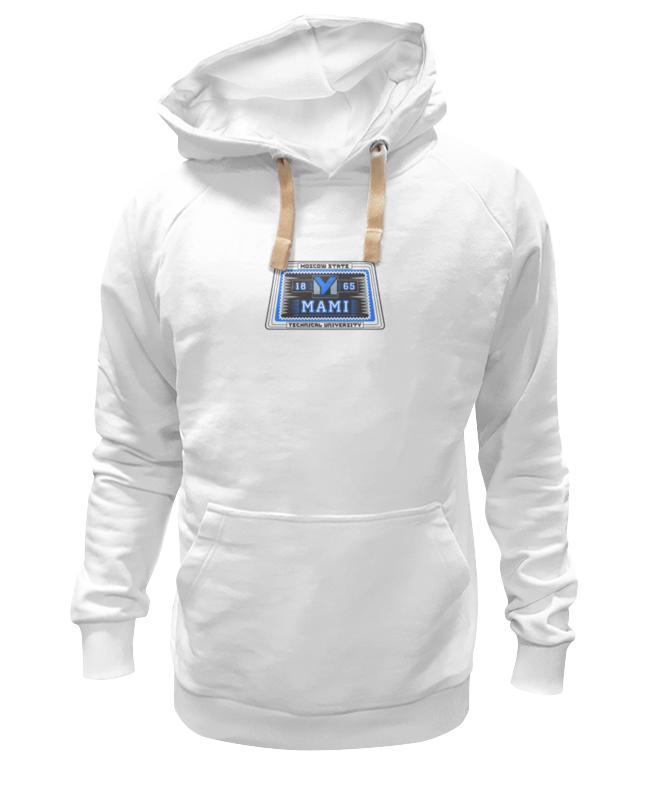 Толстовка Wearcraft Premium унисекс Printio Футболка женская мами толстовка женская 2015 ulzzang