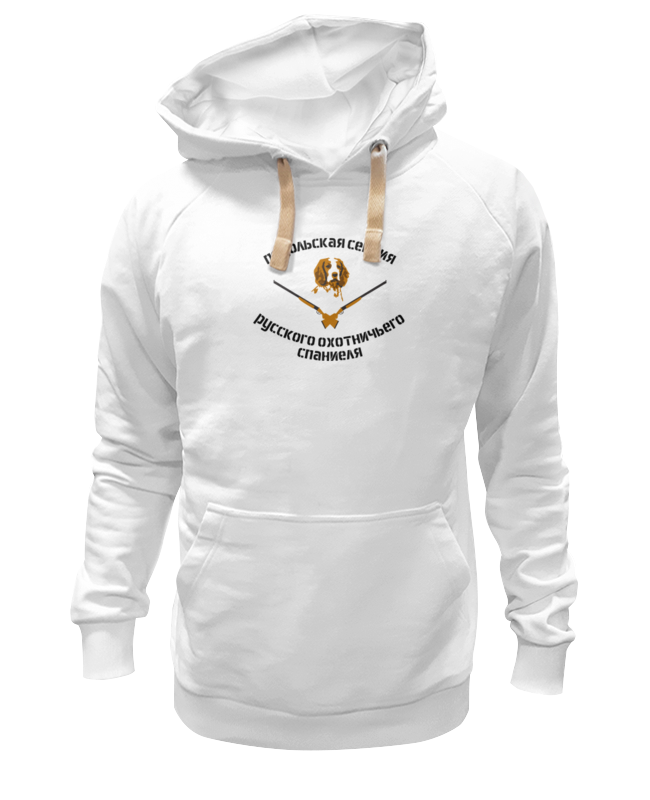 Толстовка Wearcraft Premium унисекс Printio Логотип подольская секция рос детская футболка классическая унисекс printio логотип подольская секция рос
