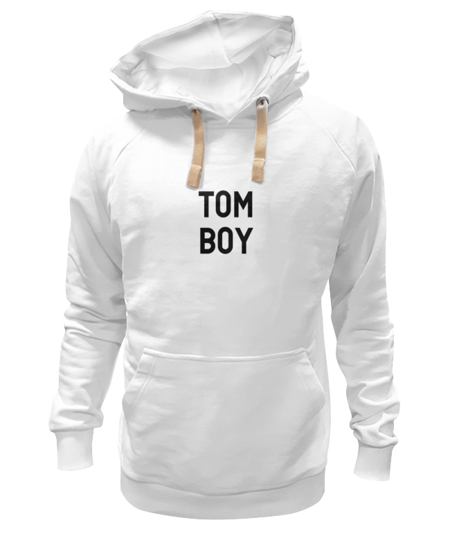 Printio Tom boy футболка wearcraft premium slim fit printio tom boy