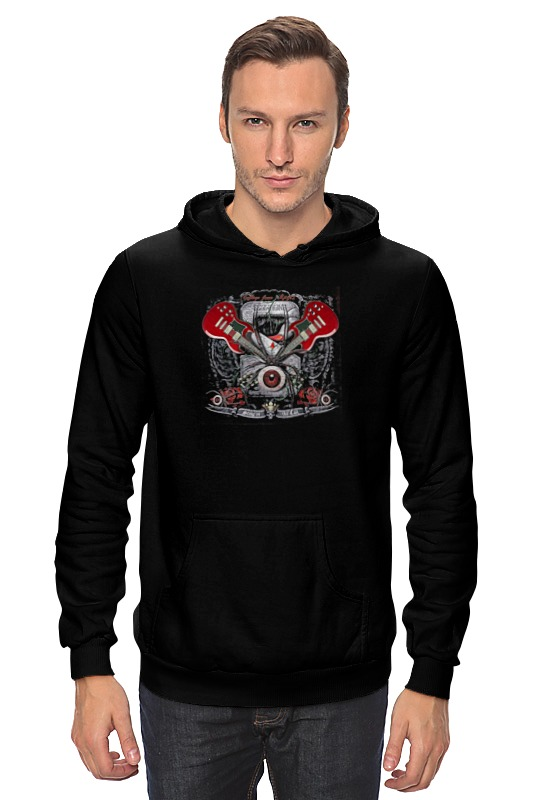 Толстовка Wearcraft Premium унисекс Printio Scorpions band толстовка wearcraft premium унисекс printio the cure band