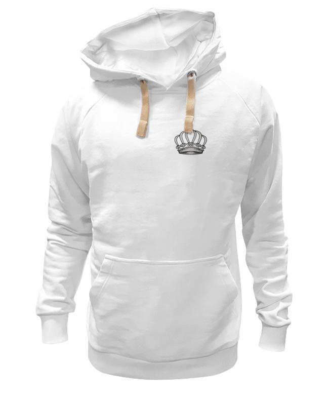 Толстовка Wearcraft Premium унисекс Printio Kamiss футболка wearcraft premium slim fit printio kamiss
