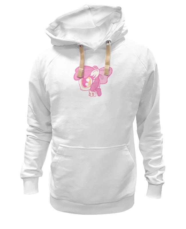 Толстовка Wearcraft Premium унисекс Printio Дружба — это чудо ( my little pony ) андерсон т уитли дж my little pony дружба это чудо том 6