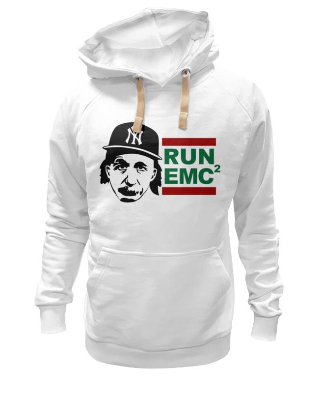 Printio Run emc кепка printio run emc