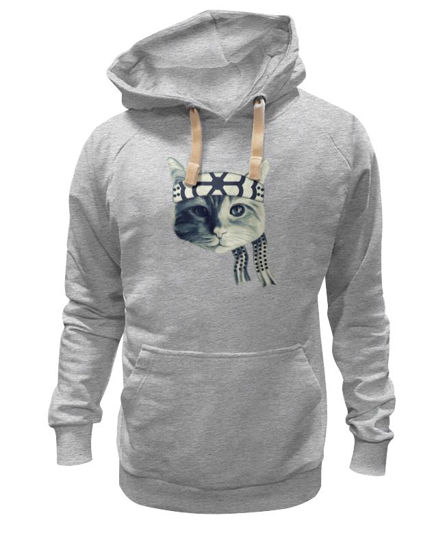Толстовка Wearcraft Premium унисекс Printio Мастер каратэ футболка для беременных printio мастер каратэ