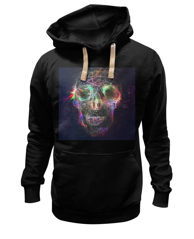Printio Skull - 17 цены