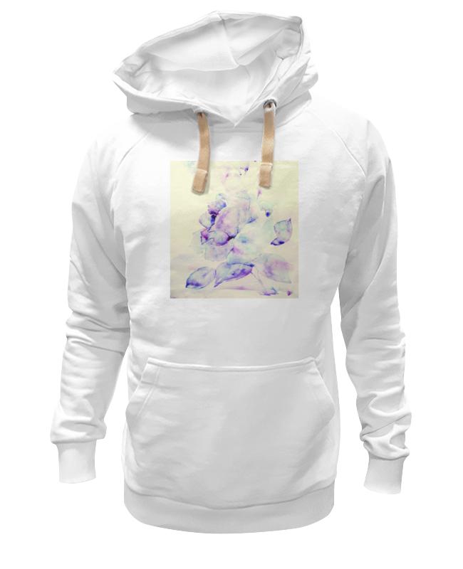Printio Зимняя рапсодия футболка wearcraft premium printio зимняя прогулка