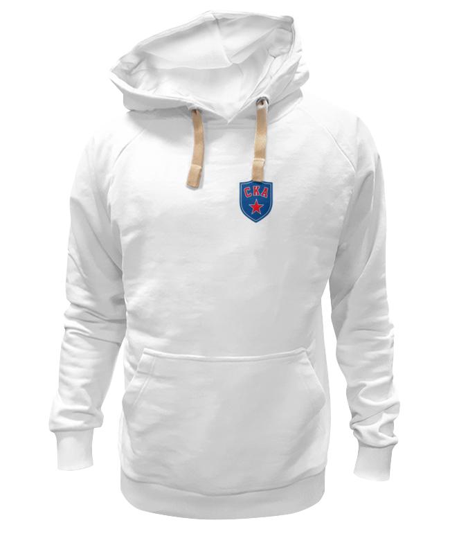 Толстовка Wearcraft Premium унисекс Printio Ска щит футболка классическая printio ска щит
