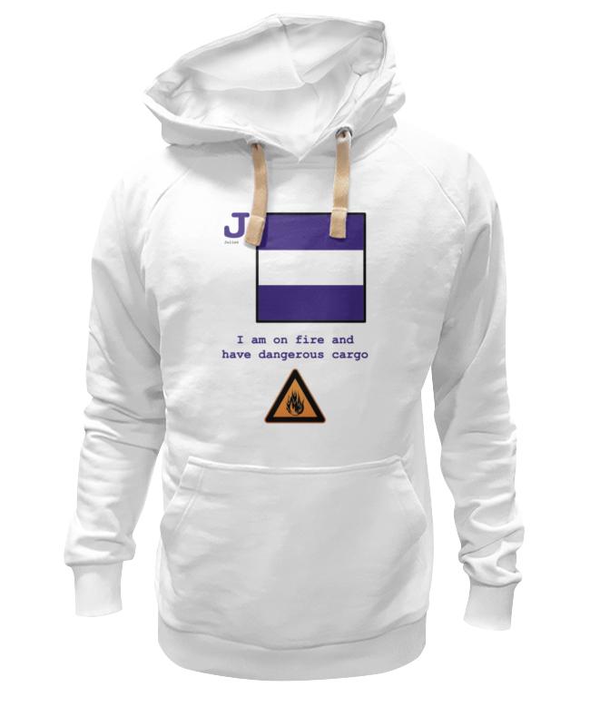 Толстовка Wearcraft Premium унисекс Printio Juliet (j), флаг мсс (eng) толстовка wearcraft premium унисекс printio jessie j