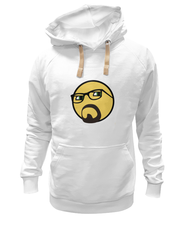 Толстовка Wearcraft Premium унисекс Printio Gordon freeman коврик для мышки printio gordon freeman