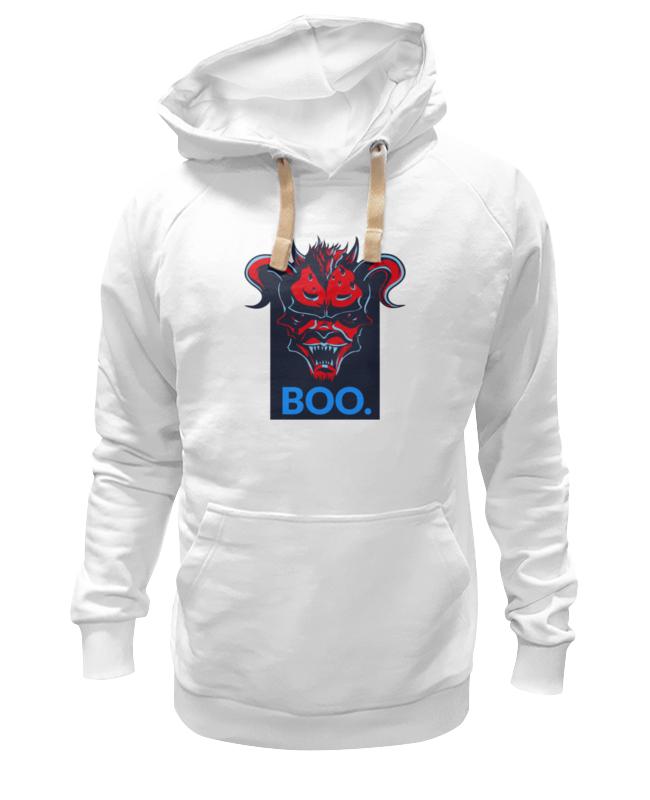 Printio Boo boo abc