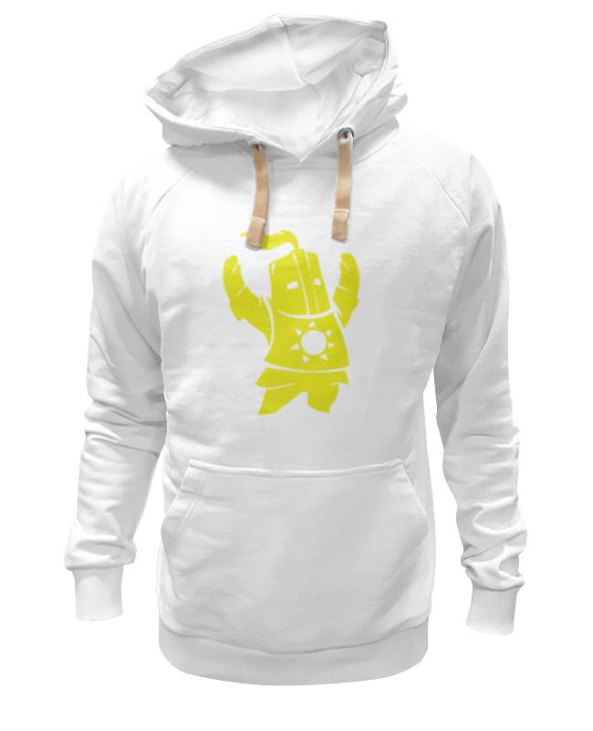Толстовка Wearcraft Premium унисекс Printio Восславь солнце! толстовка wearcraft premium унисекс printio солнце племени майя